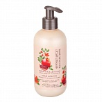 Hand Cream Young Skin and Soft Hands