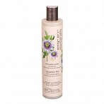 Nourishing Shampoo Active growth and shine